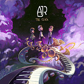 The Click (Deluxe Edition) de AJR