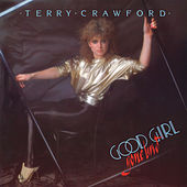 Good Girl Gone Bad by Terry Crawford