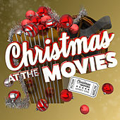 Christmas at the Movies von Robert Ziegler