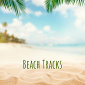 Beach Tracks by Nature Sounds (1)