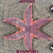 Starfish di Lambda