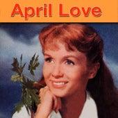 April Love (music From Original Motion Picture Soundtrack) de Various Artists