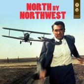 North By Northwest (original Motion Picture Soundtrack) de Bernard Herrmann