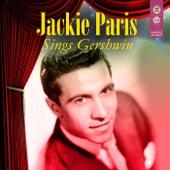 Sings Gershwin di Jackie Paris