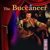 The Buccaneer von Elmer Bernstein