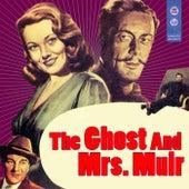 The Ghost & Mrs. Muir de Various Artists