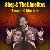 Essential Masters de Shep and the Limelites
