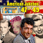 American Jukebox '47: '49 de Various Artists