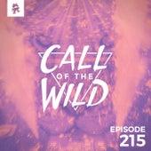 215 - Monstercat: Call of the Wild by Monstercat