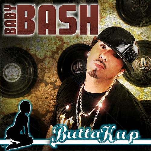 Buttakup by Baby Bash