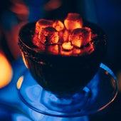 Shisha & Gin by Vérité