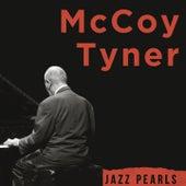 McCoy Tyner, Jazz Pearls by McCoy Tyner