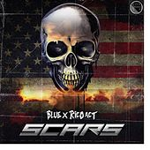Scars by Blue