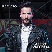 Reflejo de Charly - Alejo Valencia