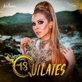 18 Quilates de Joelma