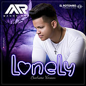 Lonely de Manny Rod