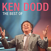 The Best Of (Live) by Ken Dodd