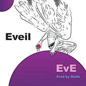 Eveil by Eve