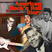 The American Rock 'n Roll Story de Various Artists