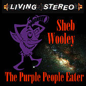 The Purple People Eater de Sheb Wooley