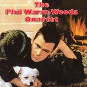 Essential Masters de Phil Woods
