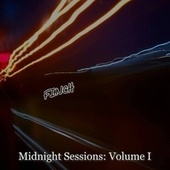 Midnight Sessions: Vol. I von Finch