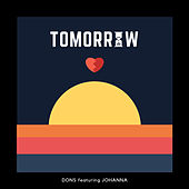Tomorrow by D.O.N.S