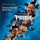 Pride (Original Motion Picture Soundtrack) de Various Artists