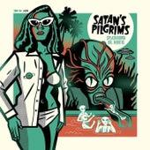 Splashdown / Dr. Mortis by Satan's Pilgrims