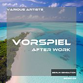 Vorspiel After Work de Various Artists