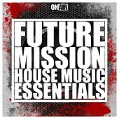 Future Mission, Vol. 1 by Various Artists