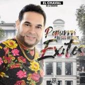 Popurri  De Sus Grandes Exitos by El Chaval De La Bachata