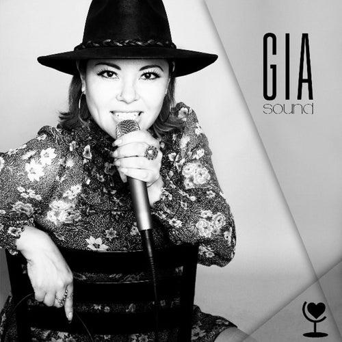 Gia Sound de Gia Sound