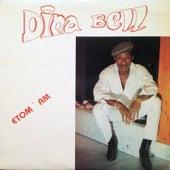 Etom'am by Dina Bell
