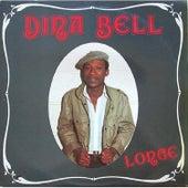Longe by Dina Bell