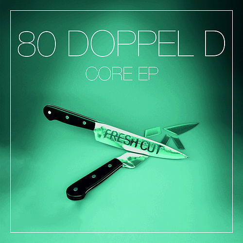 Core by 80 Doppel D