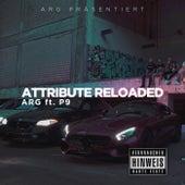 Attribute Reloaded von Arg