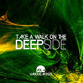 Take A Walk On The Deep Side, Vol. 4 - EP by Various Artists