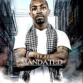 Mandated de Various Artists