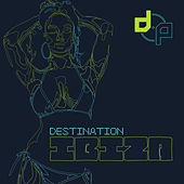 Destination: Ibiza - EP von Various Artists