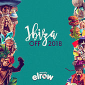 Ibiza Off 2018 - Single by Various Artists
