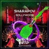 Bollywood by Sharapov