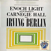Play Irving Berlin de Enoch Light