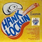 Encores de Hank Locklin