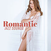 Romantic Jazz Sounds von Peaceful Piano