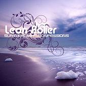 Summernight Confessions by Leon Bolier