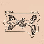 Diminish by Ivy Dye
