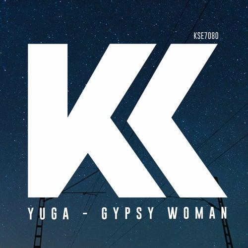 Gypsy Woman de Yuga