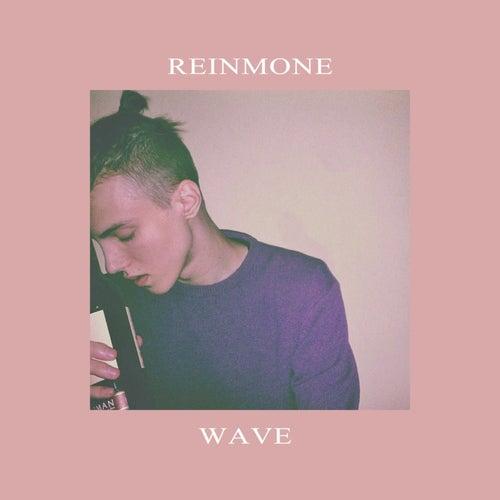 Wave by Reinmone