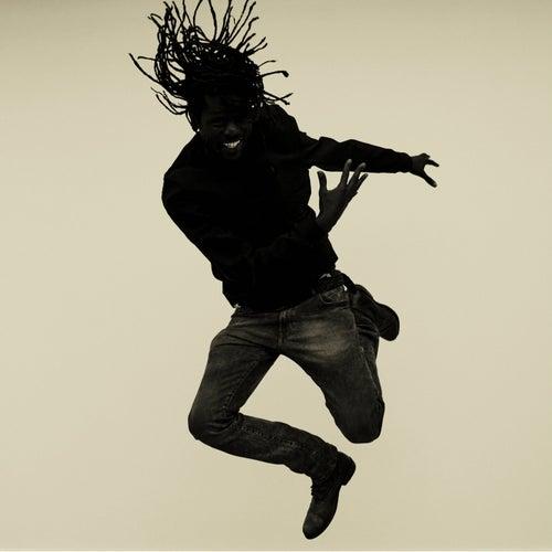 Kuar (FNX Omar Remix) by Emmanuel Jal